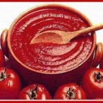 concentrado-tomate-y-salsa-pizza-formatos
